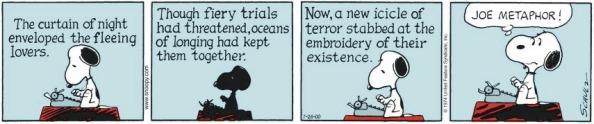 31 July 1974
