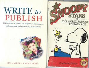 Snoopy&WTP